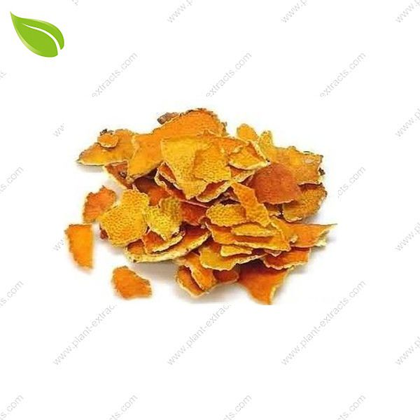 Tangerine Peel Extract Powder